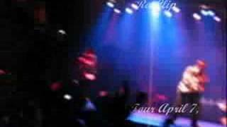 "Pretty Ricky L.N.S.T.  ""Leave It All Up To You""  4-07-07"