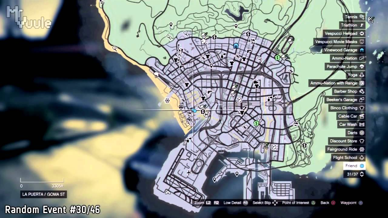 Grand Theft Auto V Limited Edition Strategy Guide Pdf