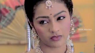 Naduvula Konjam Pakkatha Kaanom (2012) Tamil Movie Part 11 - Vijay Sethupathi, Gayathrii