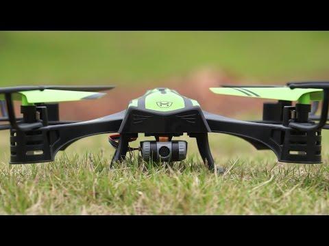 Sky Viper V950 HD Video Drone