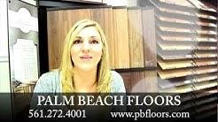 "www.pbfloors.com,: ""FLOORS BOCA"" ""CARPET BOCA"" CARPET DELRAY BEACH""  BOCA FLOORS"