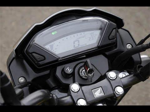 Honda Unicorn Spare Parts Price List - Bike's Collection ...