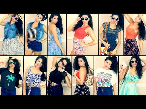 100-summer-outfits-inspired-by-tumblr!-♥