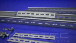 OSTEC устройство поворота с помощью угла УПТП(