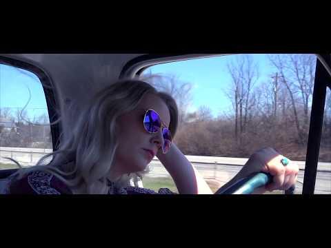 Ursula Ratliff - INTERSTATE 35 - Official Music Video (Original Song)
