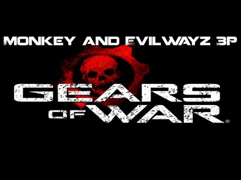 Gears 1 With