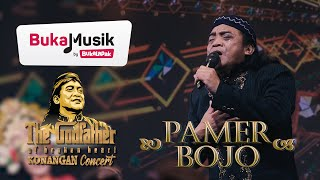 Download Didi Kempot - Pamer Bojo | BukaMusik