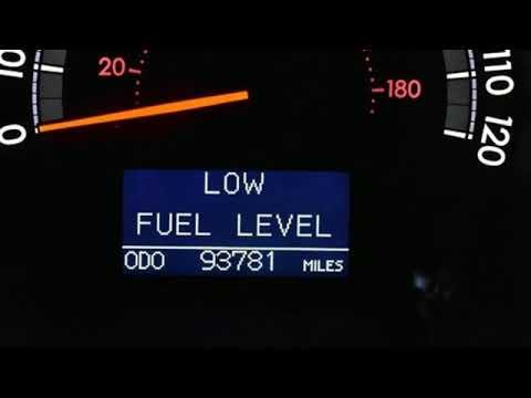 Used 2008 Toyota Sequoia Atlanta, GA #V3611 - SOLD