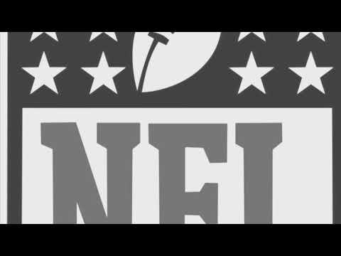 NFL franchises that don't exist