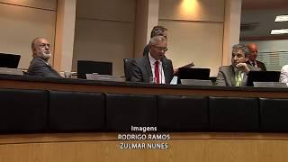 Deputados aprovam Lei Orçamentária anual para 2018