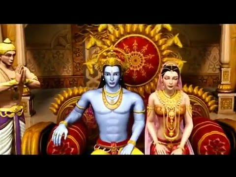 Nanna Shree Rama Chandranu || Kannada Film || #The Villain || Rana Rana Ravana Song Status