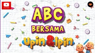 Video ABC bersama Upin & Ipin [HD] download MP3, 3GP, MP4, WEBM, AVI, FLV Mei 2018