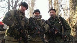 Download Чеченцы для Яроша Mp3 and Videos