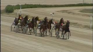 Vidéo de la course PMU PREMI SON ROSSINYOL