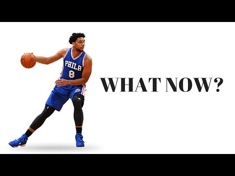 What Has Happened To Jahlil Okafor's NBA Career?