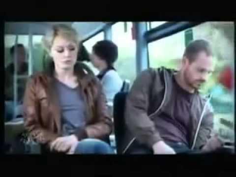 Bas sex video