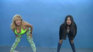 2017 06 30 Olga Fitness 360
