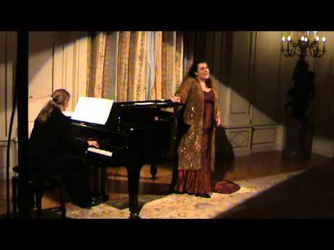 Janina Baechle/Kristin Okerlund: Josef Marx Hat dich die Liebe berührt