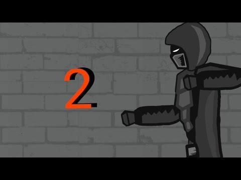 Рисуем мультфильм 2 pro