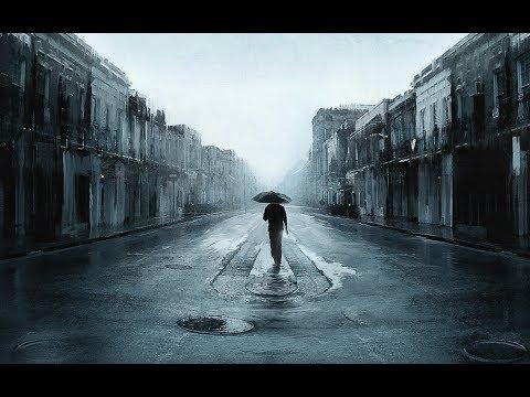 """Kentucky Rain""- Elvis Presley"