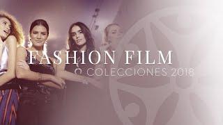 NICE - Fashion film 2018