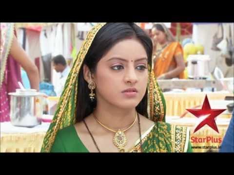 Diya Aur Batti Hum Sandhya background music HD