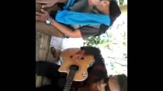 Download Video Ngentot di gubuk - Sweper band MP3 3GP MP4