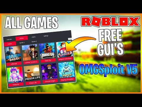 Roblox New Mining Simulator Hack Bux Ggaaa Roblox Hack Script Mining Simulator New Gui Insta Mine Toy Land And More Youtube