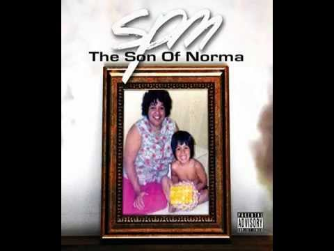 SPM - To The Flame