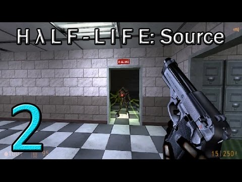 half-life:-source---parte-2