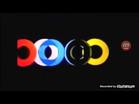 ABC, CBS, NBC, PBS, NBC STUDIOS LOGOS IN 1,000,00 SUBSCRIBERS