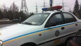 видео Всё о штрафе за отсутствие аптечки и огнетушителя в машине