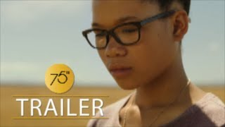 A WRINKLE IN TIME Official Teaser Trailer (2018) thumbnail