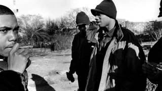 Classic nas type beat x jazzy 90s oldschool hip hop beat 2016