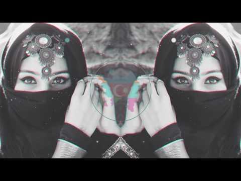 CRIS TAYLOR  Ayrılık  Azeri Trap Music