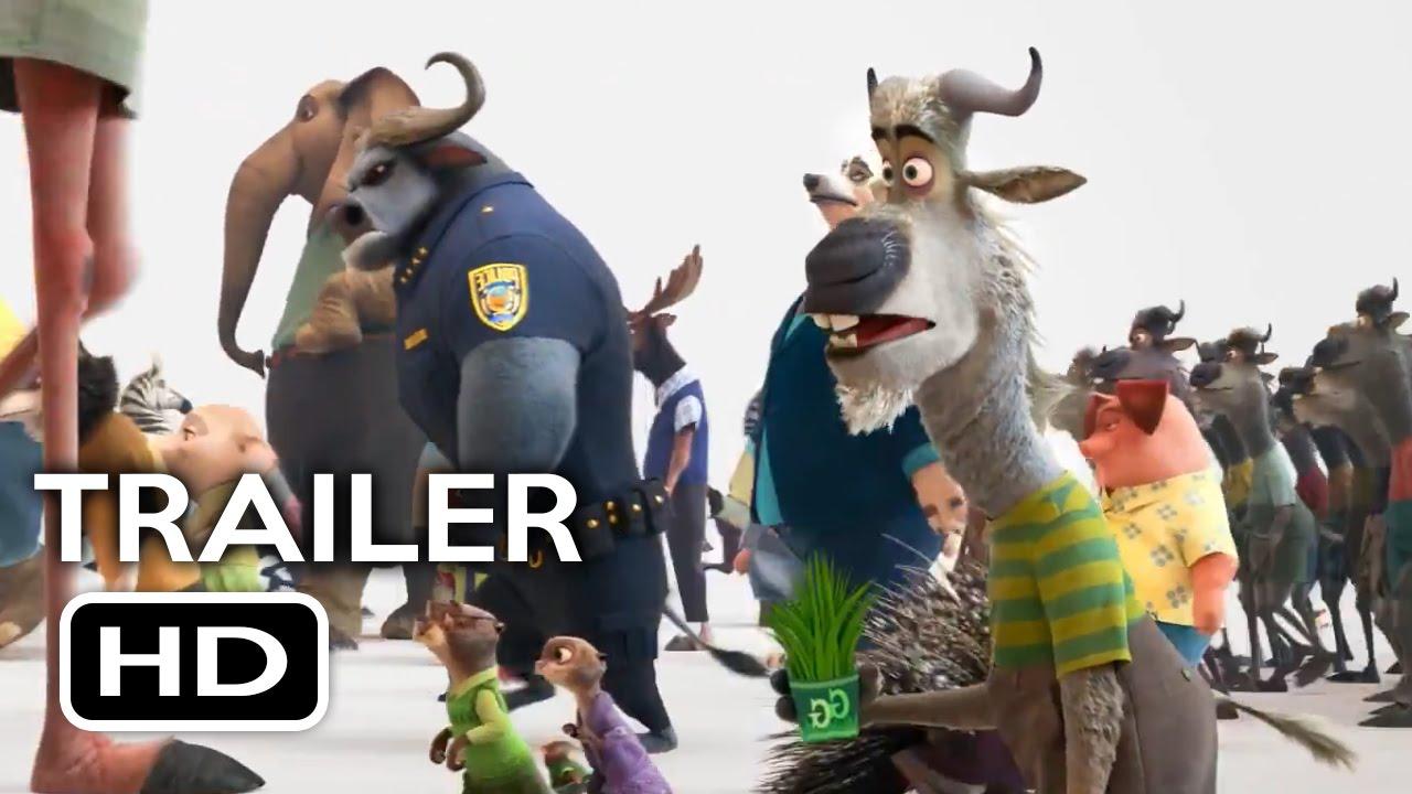 Free animal porn video trailers