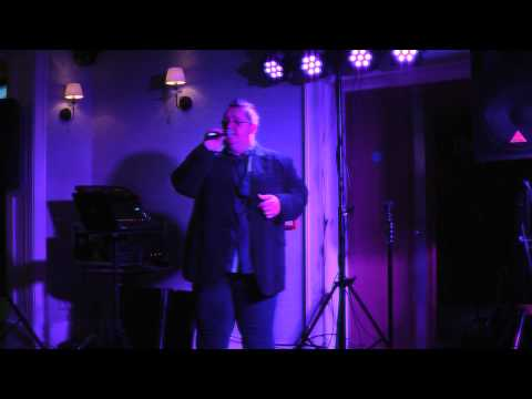 John Rafferty - From A Jack To A King / Take These Chains / Singin