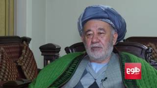 Eshchi Welcomes AGO's Order To Arrest Dostum Guards
