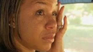 Moths Scare Woman to Tears | My Extreme Animal Phobia