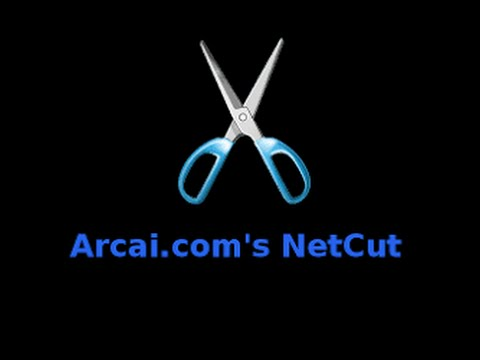 Image result for net cut