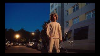 NOPÉ - Crawling (Official Video)