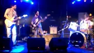 lilly & il vagabondo - Rolling Joints