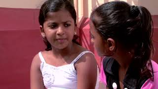 Beti bachao beti padhao short film part 2