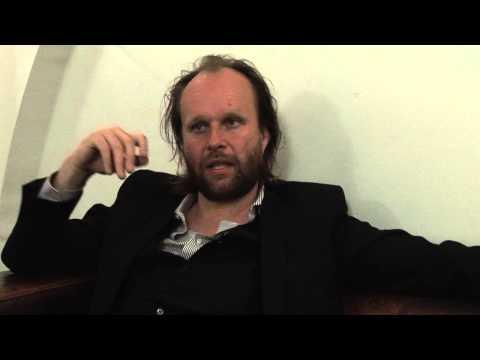 Admiral Freebee interview (deel 1)