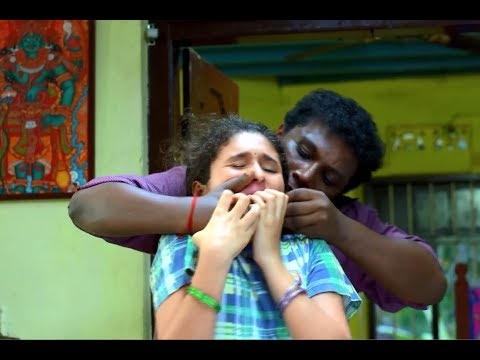 Bhramanam I Episode