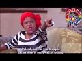 ROKANMI Latest Yoruba Nollywood Movie 2017 Drama Muyiwa Ademola Toyin Aimahku Lola Idije