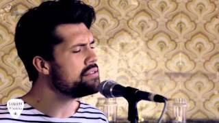 Video Oh Wonder - Without You (Sunday Sessions) download MP3, 3GP, MP4, WEBM, AVI, FLV Juli 2018
