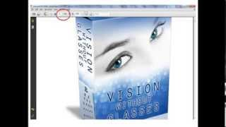 Vision Without Glasses: User Reveals Insider Information Here