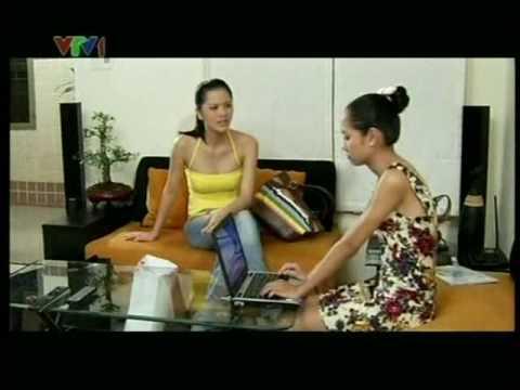 Bong Dung Muon Khoc 2 part 10