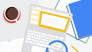 GIGA スクール構想により、児童生徒 1 人 1 台のデバイスが全国で導入されます。子供たちとの関わりに、校務のために、Google for Education をどのように活用することが ...